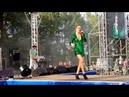 ГлюкoZa Глюкоза «Невеста» Фестиваль «Русская душа», Вологодская область, 16.06.2018