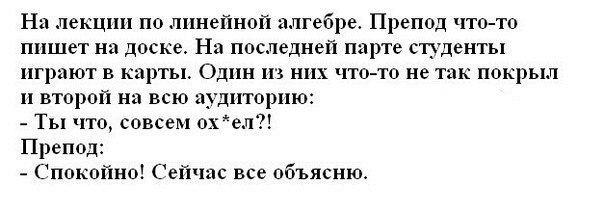 http://cs316829.vk.me/v316829506/7a0c/IClA0aV-GYc.jpg