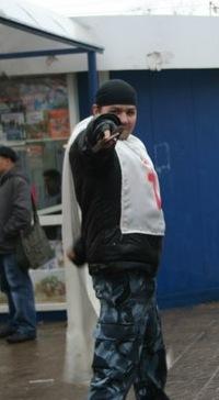 Сталкер Анимепланб, 3 апреля , Александров, id213326266