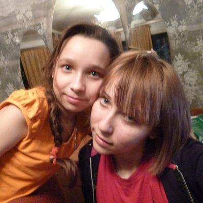 Анна Заворохина, 15 октября 1999, Ишим, id204845702