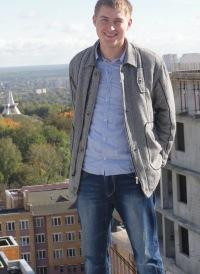 Алексей Цыганков
