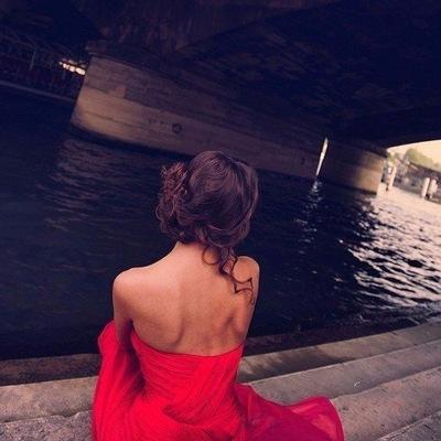 Онлайн арина красоткина ремнем женщин