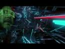 John B feat. Tiarum Xenturion Prime - Approaching Zero