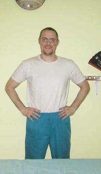 Ярослав Рязанов