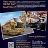 Party Bus - Патибас, автобус для вечеринок