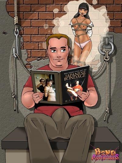 порно комиксы инцест миллион фото