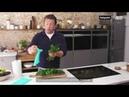 Джейми Оливер Hotpoint Советы по хранению продуктов