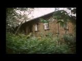 vlc-chast-04-2018-10-08-10-h-Гостья из будущего-3-seriya-1984-god-film-made-sssr-qqq-scscscrp
