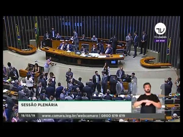 PSOL é contra a abertura de 100% do mercado brasileiro a empresas de aviação estrangeiras