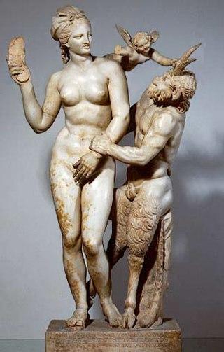 samiy-seksualniy-grecheskiy-bog