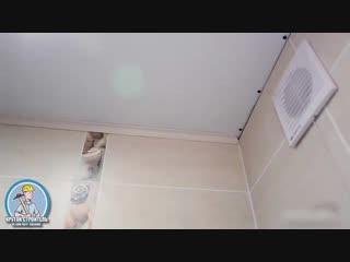 Как клеить потолочный плинтус галтель Стыковка плинтуса в углах