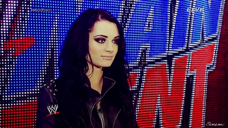Dean Ambrose Paige ~ Walk