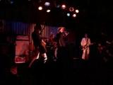 Electric Six - Dance Commander (Live Warsaw Brooklyn 2006)