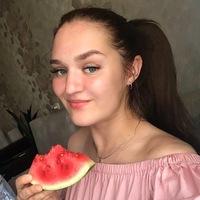 ИваннаДанилова