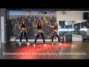 Mi Gente - J Balvin  Willy William - Yero Company Cover - Easy Fitness Dance Choreography Baile - Скачать MP3 бесплатно.mp4