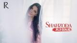 Shahzoda - Jajji qizaloq (Узбекистан 2018) +