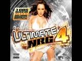 The Automatic - Monster (Tim Dawes Handz Up Remix)