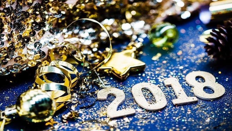 Rx Beats - MERRY CHRISTMAS AND HAPPY NEW YEAR   2017   2018   FREE   TRAP   BEAT   XMAS