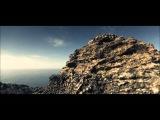 Fabio XB &amp Linnea Schossow - Be My All (Q'Bass Remix)