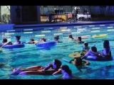 Sinking of the Titanic - Gavin Bryars