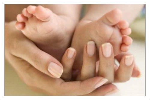 Только ради ребенка женщина может пожертвовать грудью, животом, бедрами.....И ЖИЗНЬЮ!