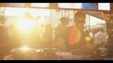 Fedde Le Grand - You Got Me Runnin' Official Music Video