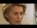 Alles Über Landesverräterin Ursula Von Der Leyen Und Ihren Geheimen Auftrag