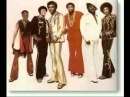 The Isley Brothers - This Old Heart Of Mine (Is Weak For You) (with lyrics)
