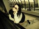 Мария Анисимова фото #15
