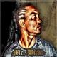 Mr. Buke feat. Jony Efesios 6 - Mantenha o Olho Aberto