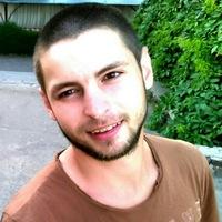 Дмитрий Жариков