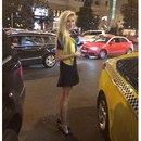 Стелла Лаконич фото #14