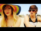 TAYLOR SWIFT - We Are Never Ever Getting Back Together - Joey Graceffa Official Music Video Cover