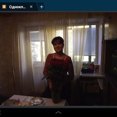Елена Филипкина, 8 февраля 1981, Волгоград, id221422534