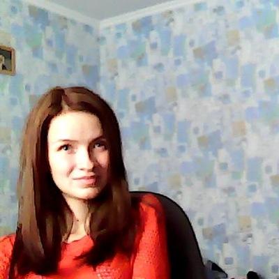 Амалия Бежецкая, 21 июня , Минск, id109367236