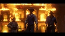 Red Dead Redemption 2 — Русский релизный трейлер игры 4K, 2018