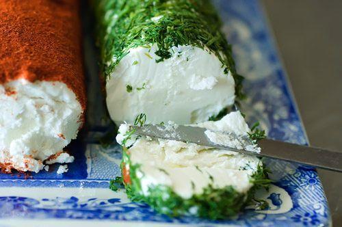 Сыр в домашних условиях рецепт из козьего молока