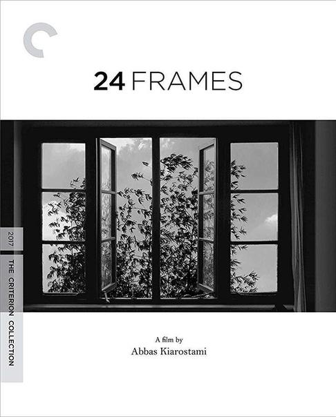 Документальные фильмы о фотографах