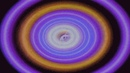 Lil uzi vert - grab the wheel (slowed reverb)