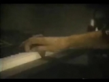 Emerson, Lake and Powell - Touch and Go - YouTube