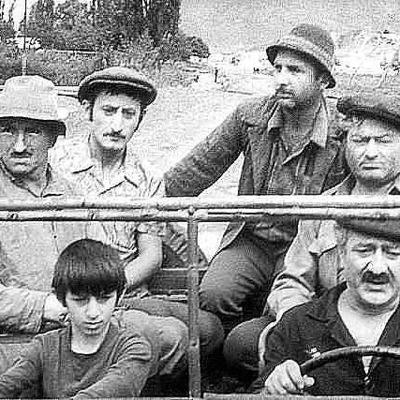 Зарема Кокаева, 27 апреля 1988, Владикавказ, id11597683