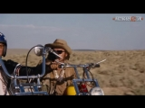 Steppenwolf - Born To Be Wild (Easy Rider)(С) (1969)