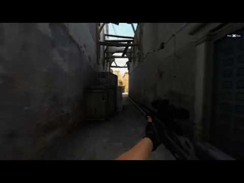 MM | Muve scout 3k |