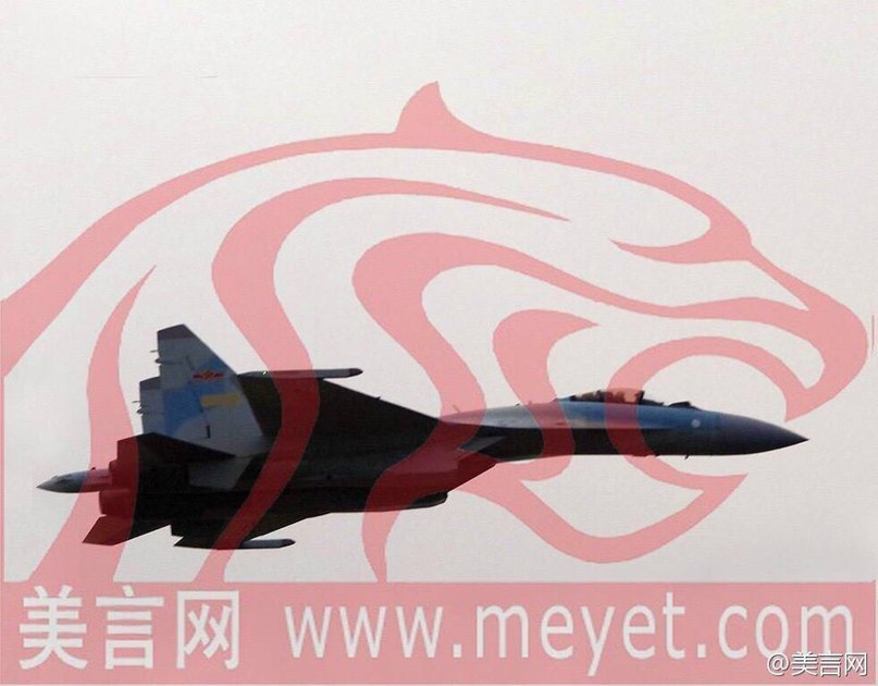 Kínai haderő 3-hKN_p0khY
