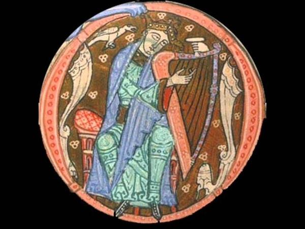 Ensamble Setar Io m'aggio posto in core a Dio servire Giacomo da Lentini 1210 1260