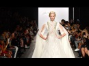 John Paul Ataker Spring Summer 2018 Full Fashion Show Exclusive