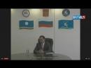 Айсен Николаев На Дальнем Востоке необходимо создавать комфортные условия чтобы людям нравилось здесь жить