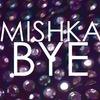 Mishka Boy