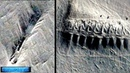 We Found It! Possible MEGA ALIEN CITY Discovered In Antarctic! 2018