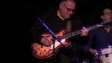 DUKE ROBILLARD - Jesse's Blues
